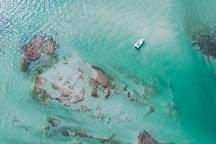 Flats Fever, Key West, United States
