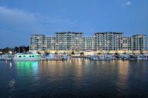 The Wharf, Orange Beach, United States