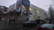 1xBet, проспект Энтузиастов на фото Курска