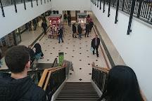 Eastgate Shopping Centre, Gloucester, United Kingdom
