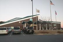 Cumming Aquatic Center, Cumming, United States
