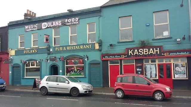 Dolans Pub and Restaurant