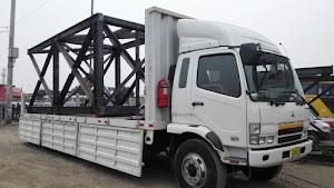 Transportes de carga Seiyar 0