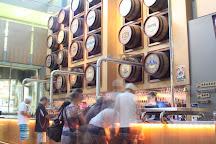 Blue Sky Brewery, Cairns, Australia