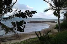 Pantai Seri Kenangan, Tutong, Brunei Darussalam