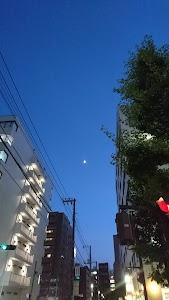 東武横浜第3ビル貸会議室