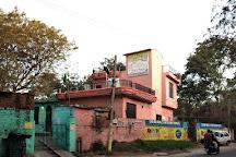 Peer Baba Dargah, Jammu City, India