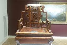 William King Museum of Art, Abingdon, United States