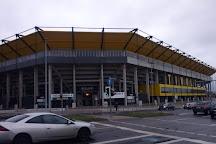 Tivoli, Aachen, Germany