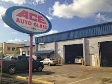 Ace Auto Glass maui hawaii