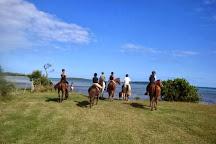 Karikate Randonnees, Paita, New Caledonia