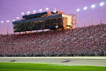 Chicagoland Speedway, Joliet, United States