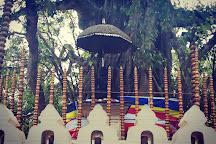 Bellanwila Raja Maha Viharaya, Boralesgamuwa, Sri Lanka