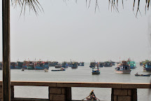 Front Beach, Vung Tau, Vietnam