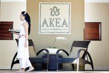 Akea Spa & Beauty, Petite-Ile, Reunion Island