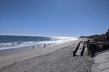 Wabasso Beach Park, Vero Beach, United States