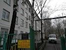 ГБУЗ ГП №212, Солнцевский проспект, дом 10 на фото Москвы