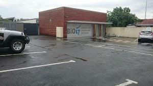 Laboratoire Bio17 Lagord