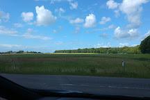 Til Tops, Hornbaek, Denmark