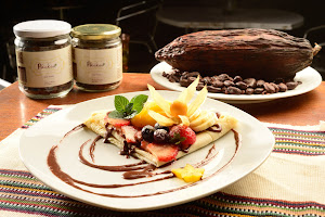 Origen cacao artesanal 5