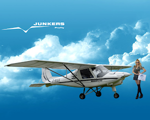 Junkers Profly GmbH