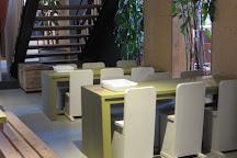 Duurzaamheids Centrum, Assen, The Netherlands