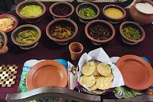 Colombo Cooking Class, Colombo, Sri Lanka