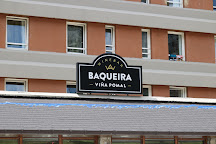 Baqueira Beret SA, Baqueira, Spain