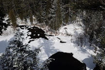 Dead River Falls, Marquette, United States