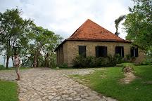 Salto de Sorao, Soroa, Cuba