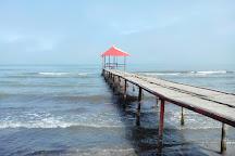 Gisoom Beach, Talesh, Iran