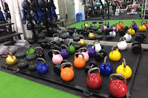 d020df15e4 Visit Body Shape - Gym Thao Dien on your trip to Ho Chi Minh City