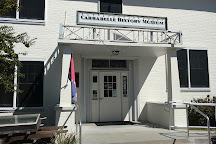 Carrabelle History Museum, Carrabelle, United States