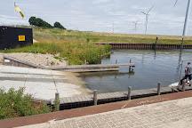 Natuurspeelplaats Buutenplaets, Ooltgensplaat, The Netherlands