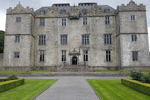 Portumna Castle, Portumna, Ireland