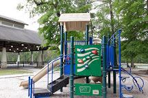 Tom Triplett Community Park, Pooler, United States