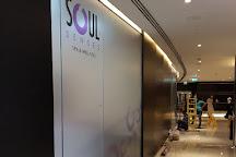 Soul Senses Spa, Dubai, United Arab Emirates
