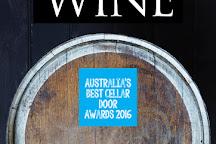 Oakway Estate Wines, Donnybrook, Australia
