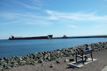 Canal Park, Duluth, United States