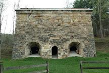 Fitchburg Furnace, Ravenna, United States