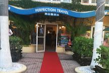 Perfection Travel Day Tours, Miami, United States