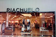 Shopping Patio Pinda, Pindamonhangaba, Brazil