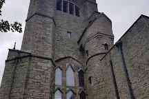 St Andrew's Church, Sunderland, United Kingdom