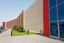 haifaa Mall, Jeddah, Saudi Arabia