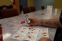 Classic Bingo III, Tecumseh, Canada
