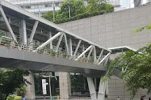 Yuchengco Museum, Makati, Philippines