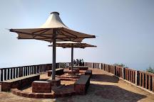 Mahadev Gad, Amboli, India