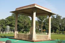 National Gandhi Museum, New Delhi, India