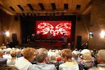 The Core Theatre, Solihull, United Kingdom