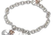 Steensons Jewelers, Glenarm, United Kingdom